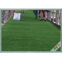 Buy cheap Customized Most Popular City Green Turf Artificial Grass Easy Installation product