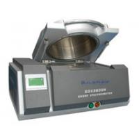 Buy cheap Alloy Bentch Light elements XRF Analyzer X-Ray Fluorescence spectrometer product