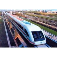 Buy cheap Reliable rail cargo services 40GP product