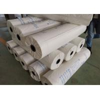 Buy cheap Sheet Green Roof Waterproof Membrane System Impermeabilization For Roof Garden product