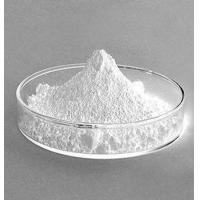 Buy cheap high quality cheaper price Titanium Dioxide manufacturer / factory product
