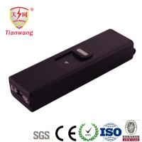 Buy cheap Hot Sales Electric Shock Defense with LED Flashlight product