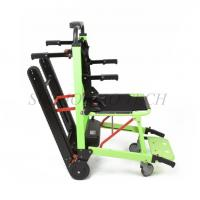 China First-aid Devices Up And Down Stair Lift Wheelchair Sales new model ST-G7 on sale