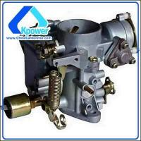 Buy cheap VW BEETLE 34PICT-3 Carburetor 113129031k product