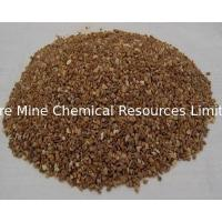 Buy cheap Fireproof brick grade dead burned magnesite granule/Dead Burned Magnesite for making magnesia monolithic refractories product