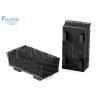 Buy cheap KAWAKAMI Bristles Block For KAWAKAMI Cutter Parts Nylon Bristles Block from wholesalers