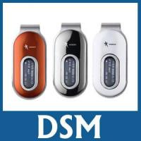 China Copy of SAMSUNG F1 MP3 Player on sale
