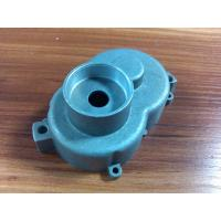 Buy cheap Aluminium Die Casting components , High Precision Gearbox Component Plating painting product