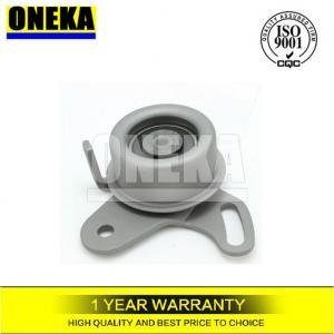 Buy cheap [ONEKA] polea coreana 24410-26000 del tensor de correa de las piezas de automóvil para Hyundai product