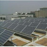 China Solar System (on grid and off grid) (3kw 5kw) (SP) on sale