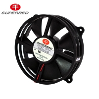 Buy cheap Minimal Noise TUV 12DCV 9225 Cooling Fan product