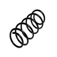 Buy cheap Front Steel Spring Suspension for Opel KADETT/ Vauxhall ASTRA Mk II OEM NO.:312711 312716 product