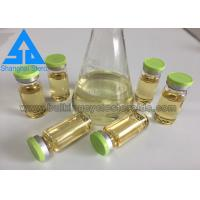Buy cheap Anavar Oxandrolone Muscle Building Steroids Muscle Growth Steroids 53-39-4 product