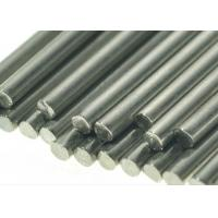 China low price hot rolled alloy tool steel round bar 1,2080 D3  for small orders on sale