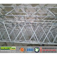 Eps 3d Panel Eps Construction Panel Eps Wire Mesh Panel
