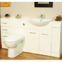 bathroom cabinets uk quality bathroom cabinets uk for sale