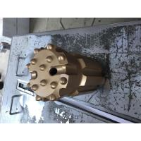 Buy cheap Water Well Drilling Hammer Drill Bits With Maximum Wear Resistance product