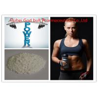 China Superdrol Healthy Prescription Anabolic Steroids Muscle Mass For Female wholesale