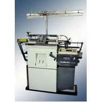 Buy cheap HY203B Glove Knitting Machines, Automatic High Speed Knitted Gloves Machine product