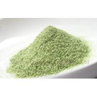 Buy cheap Organic Green Okra Freeze Dried Vegetable Powder Cheap Freeze Dried Food product