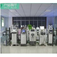 Guangzhou Liwei Beauty Equipment Co., Ltd.