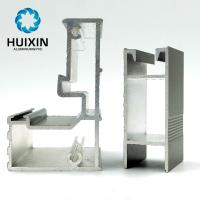 Buy cheap high quality aluminum profile door frames factory product
