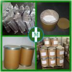 Buy cheap 95% TC Fungicide Pesticide Cupric / Copper Hydroxide CAS 20427-59-2 product