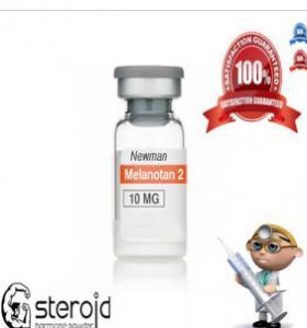 Buy cheap Diastase /Amylase de préparation enzymatique de nourriture d'approvisionnement de la Chine d'amylase product