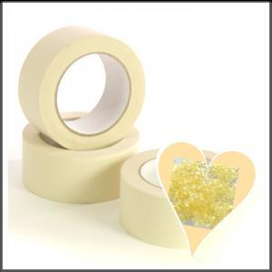 Terpene Phenolic Resin TR - 2080 Cost Effective Resin for Hot Melt Adhesives