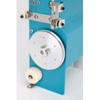 Buy cheap Winding Machine Tensioner Servo Tensioner SETC-300 Suitable for Wire 0.03-0.22mm with Cylinder product