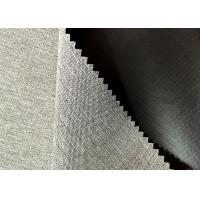 Buy cheap Ripstop DTY Oxford Fabric Cationic Polyester PVC Coated Feature product