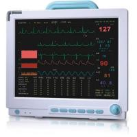 Buy cheap Multi-parameter Patient Monitor(OSEN9000) product