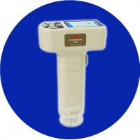 Buy cheap Micro-printer Color Difference Meter , Practical Precise Color Reader product