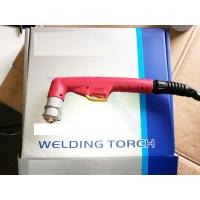 Buy cheap A141 140 Amps Plasma cutting Blowpipe Torch Air plasma cutting consumables product