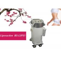 China High Pressure Vacuum Suction PAL Power Assisted Liposuction Machine For Body Contouring wholesale