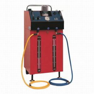 Buy cheap Автоматическая машина изменения масла случая волны БС-725 product