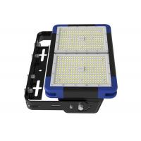 Buy cheap Outside High Lumen 360w Football Stadium Floodlights , Led Outdoor Stadium Lighting product