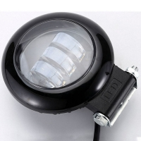 Buy cheap 30W Automotive 4 Inches LED Driving Lamps SUV ATV product