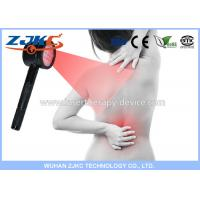 Buy cheap 20 Laser Diodes Laser Light Therapy Deep Tissue Low Level Laser Therapy Lllt product