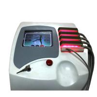 Buy cheap Latest technology strawberry laser lipo machine for home use product
