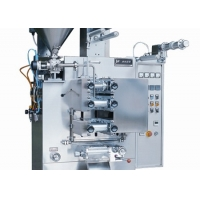 Buy cheap Visible 90ml 70bags/Min Automatic Water Pouch Packing Machine from wholesalers
