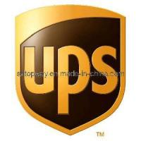 Buy cheap DHL/UPS Express Delivery to Europe product