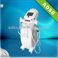 Buy cheap cavitation vacuum charming body shaping machine, View vacuum forming machine, ADSS Product Details from Beijing ADSS Dev product
