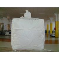 40ft / 20 foot PP woven Bulk Container Liner , sugar / Coca cola  Container liners