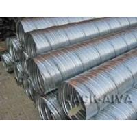 Buy cheap Post-tensioning Tube product