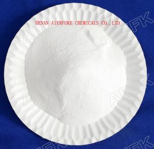 Buy cheap 生きている低の水説明 PAC ポリ の塩化物の凝固剤の重金属 product