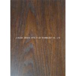 Buy cheap MDF woodgrain Foil product