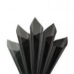 Buy cheap Anti Glare Sun Blocking Window Film / One Way Window Film High Transparency product