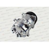 Buy cheap 15082727 Excavator Engine Parts Volvo Air Compressor For EC290 EC210 EC240 product