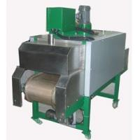 Buy cheap Automatic Continuous Tempering Furnace For Heat Treating All Kinds Of Springs from wholesalers